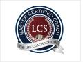 MLC Logo1